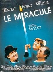http://filmzdarma.online/kestazeni-le-miracule-111781