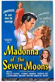 http://filmzdarma.online/kestazeni-madonna-of-the-seven-moons-111782