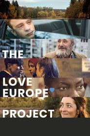 http://filmzdarma.online/kestazeni-the-love-europe-project-111785