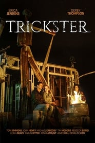 http://filmzdarma.online/kestazeni-trickster-111803