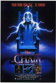 http://filmzdarma.online/kestazeni-the-chair-111853