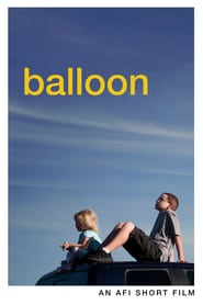http://filmzdarma.online/kestazeni-balloon-111884