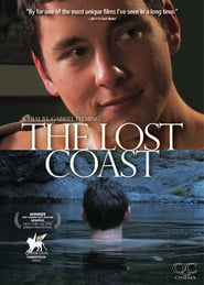 http://filmzdarma.online/kestazeni-the-lost-coast-111886