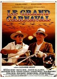 http://filmzdarma.online/kestazeni-le-grand-carnaval-111887