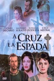 http://filmzdarma.online/kestazeni-la-spada-e-la-croce-111901