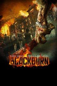 http://filmzdarma.online/kestazeni-the-blackburn-asylum-11192