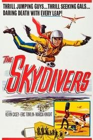 http://filmzdarma.online/kestazeni-the-skydivers-111934
