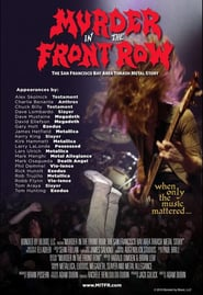 http://filmzdarma.online/kestazeni-murder-in-the-front-row-the-san-francisco-bay-area-thrash-metal-story-111974