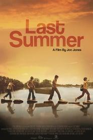 http://filmzdarma.online/kestazeni-last-summer-111977