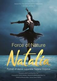 http://filmzdarma.online/kestazeni-force-of-nature-natalia-112002