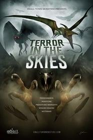 http://filmzdarma.online/kestazeni-terror-in-the-skies-112004