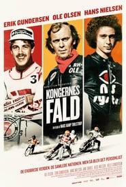 http://filmzdarma.online/kestazeni-kongernes-fald-112050