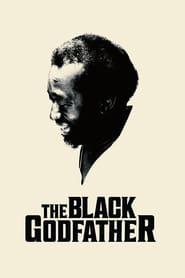 http://filmzdarma.online/kestazeni-the-black-godfather-112056