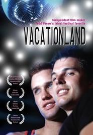 http://filmzdarma.online/kestazeni-vacationland-112080