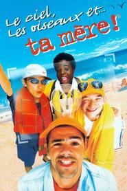 http://filmzdarma.online/kestazeni-boys-on-the-beach-112143