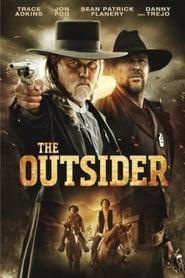 http://filmzdarma.online/kestazeni-the-outsider-112155