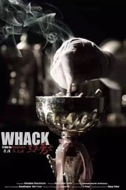 http://filmzdarma.online/kestazeni-whack-112158