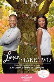 http://filmzdarma.online/kestazeni-love-take-two-112187