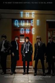 http://filmzdarma.online/kestazeni-the-quiet-one-112205