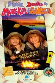 http://filmzdarma.online/kestazeni-you-re-invited-to-mary-kate-ashley-s-camping-party-112264