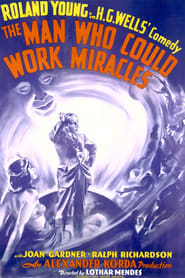 http://kezhlednuti.online/the-man-who-could-work-miracles-112286