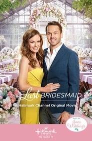 http://filmzdarma.online/kestazeni-the-last-bridesmaid-112296