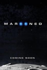 http://filmzdarma.online/kestazeni-marooned-112298
