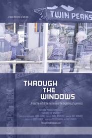 http://filmzdarma.online/kestazeni-through-the-windows-112321