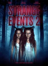 http://filmzdarma.online/kestazeni-strange-events-2-112346