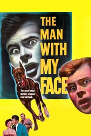 http://kezhlednuti.online/the-man-with-my-face-112355