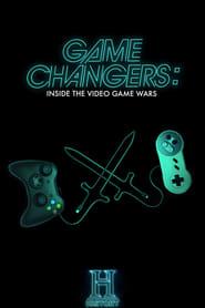 http://filmzdarma.online/kestazeni-game-changers-inside-the-video-game-wars-112364