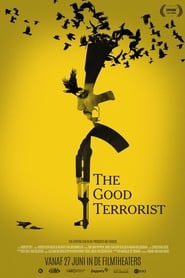 http://filmzdarma.online/kestazeni-the-good-terrorist-112366