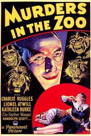 http://filmzdarma.online/kestazeni-murders-in-the-zoo-112442