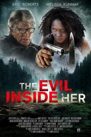 http://filmzdarma.online/kestazeni-the-evil-inside-her-112453