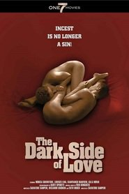 http://kezhlednuti.online/the-dark-side-of-love-1125