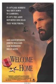 http://filmzdarma.online/kestazeni-welcome-home-112508
