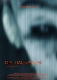 http://filmzdarma.online/kestazeni-on-halloween-112520