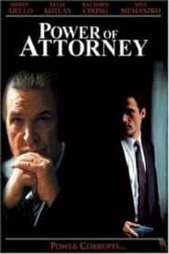 http://filmzdarma.online/kestazeni-power-of-attorney-112562