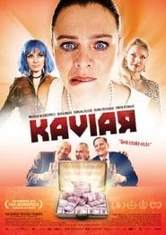 http://filmzdarma.online/kestazeni-kaviar-112597