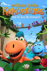 http://filmzdarma.online/kestazeni-coconut-the-little-dragon-2-into-the-jungle-112614