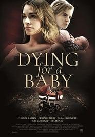 http://filmzdarma.online/kestazeni-dying-for-a-baby-112633