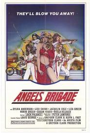 http://filmzdarma.online/kestazeni-angels-brigade-112662