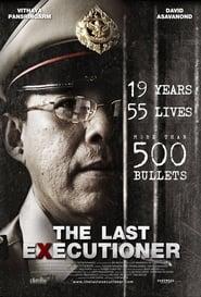 http://filmzdarma.online/kestazeni-the-last-executioner-112699
