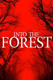 http://filmzdarma.online/kestazeni-into-the-forest-112716