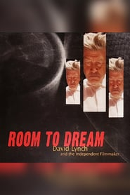 http://filmzdarma.online/kestazeni-room-to-dream-tools-for-the-independent-filmmaker-112728