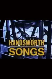 http://filmzdarma.online/kestazeni-handsworth-songs-112763