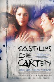 http://filmzdarma.online/kestazeni-castillos-de-carton-11279
