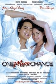 http://filmzdarma.online/kestazeni-one-more-chance-112806