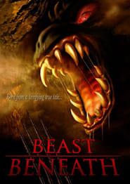 http://filmzdarma.online/kestazeni-beast-beneath-112849