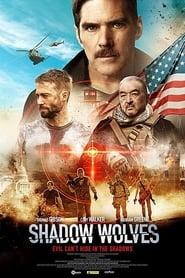 http://filmzdarma.online/kestazeni-shadow-wolves-112866